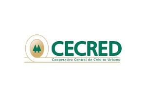 Cecred