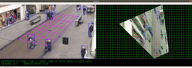 aplicação da tecnologia de IA contra pandemia de covid-19