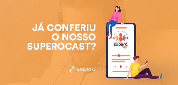 superocast - lean thinking